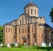 http://images.photoukraine.com/photos/150583.jpg